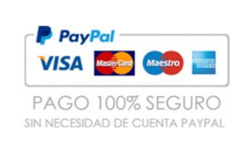 paypal OPT