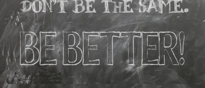 be better con theremin