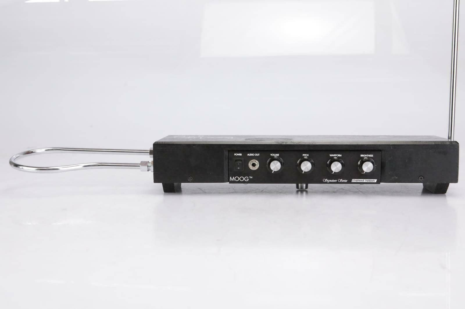 theremin antiguo (1) opt