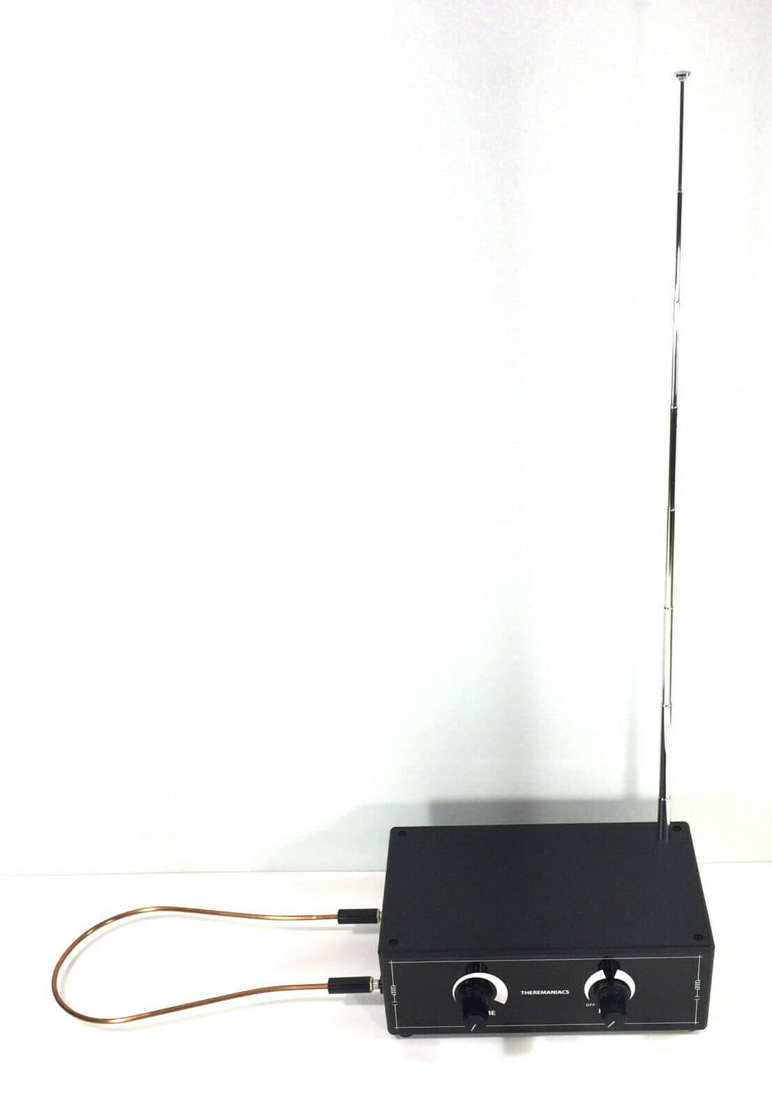 theremin antiguo (3) opt
